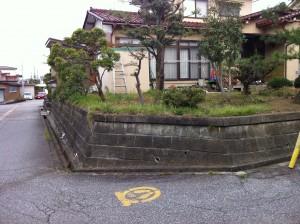 フェンス工事 富山市
